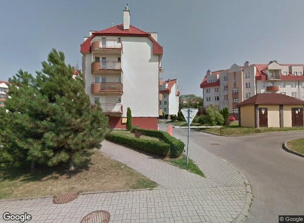 Ceny mieszkań Rzeszów Heleny Marusarzówny 12