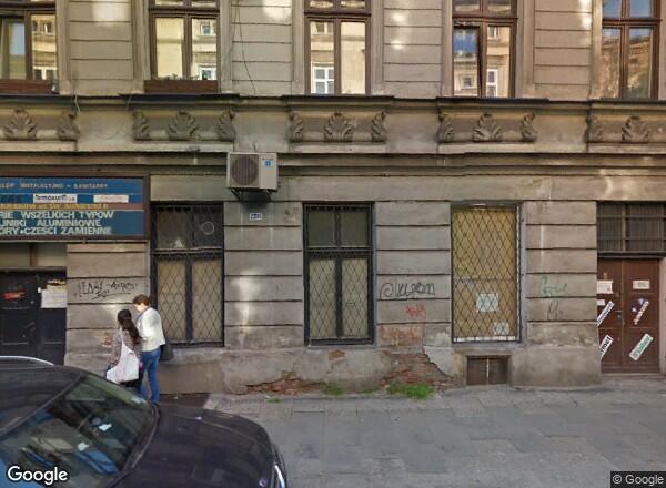 Ceny mieszkań Kraków św. Agnieszki 6