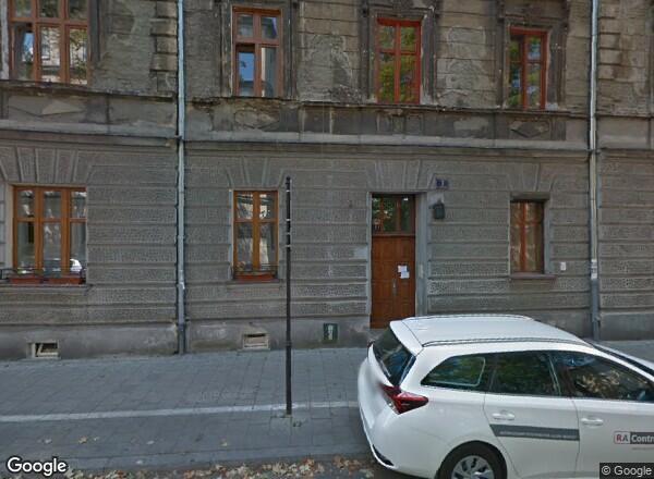Ceny mieszkań Kraków Felicjanek 3