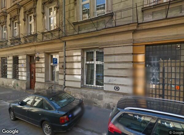 Ceny mieszkań Kraków Miodowa 9
