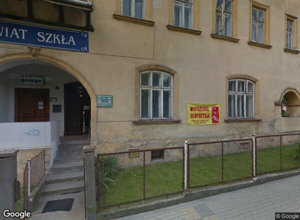 Ceny mieszkań Rzeszów Zofii Chrzanowskiej 10