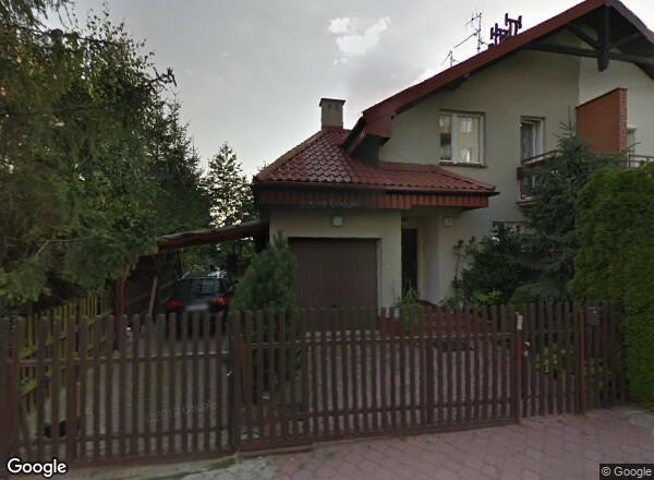 Ceny mieszkań Rzeszów Eugeniusza Nazimka 5
