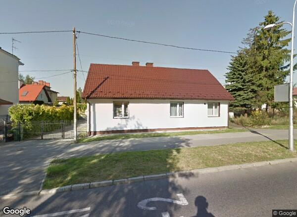 Ceny mieszkań Rzeszów Warszawska 21