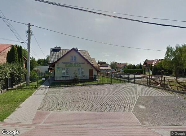 Ceny mieszkań Rzeszów Strażacka 32A