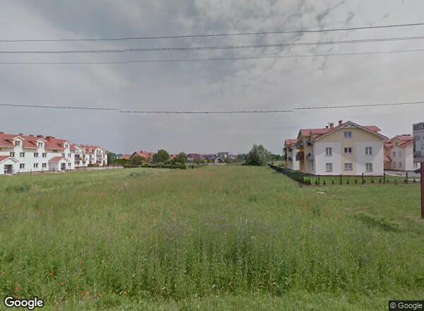 Ceny mieszkań Rzeszów Strażacka 21J