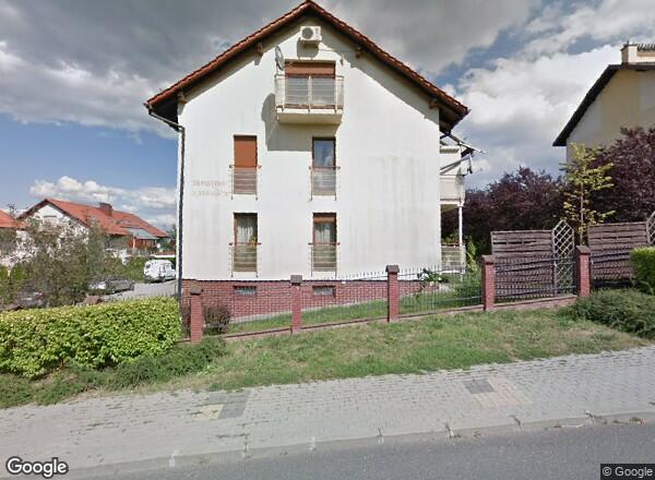 Ceny mieszkań Rzeszów Strzelnicza 18