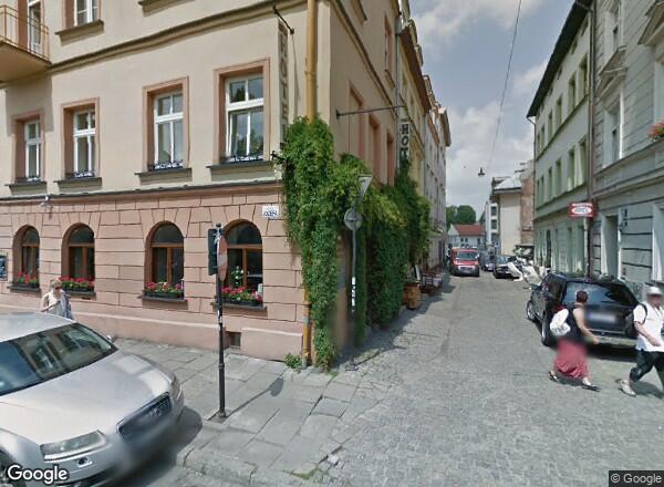 Ceny mieszkań Kraków Kupa 17