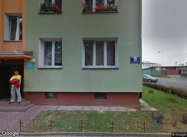Ceny mieszkań Rzeszów Bohaterów Westerplatte 9