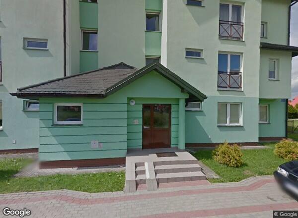 Ceny mieszkań Rzeszów Miła 9C
