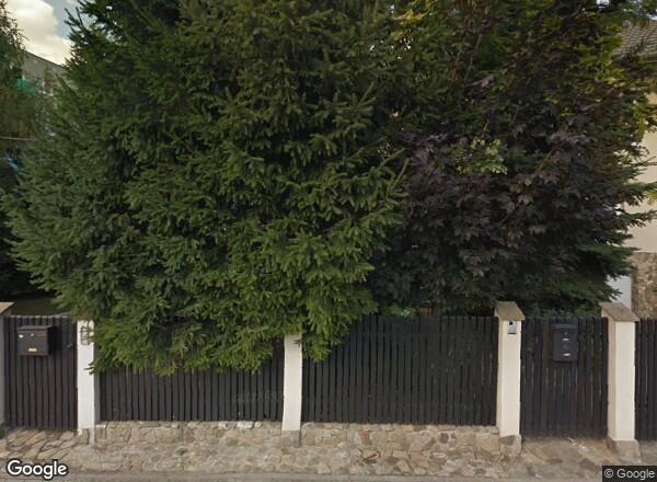 Ceny mieszkań Rzeszów Ułanów 4B