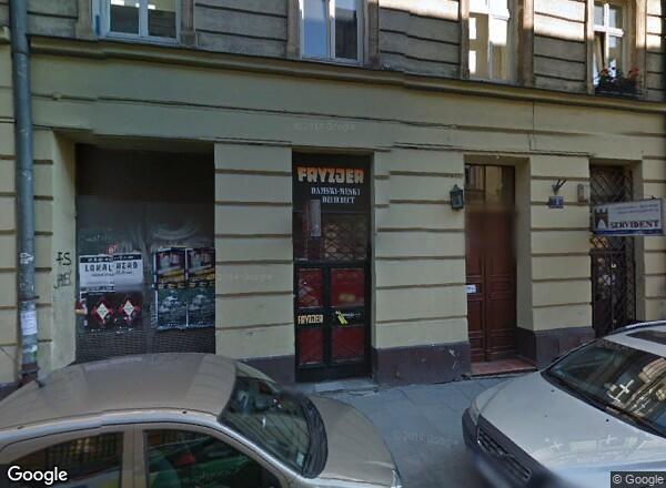 Ceny mieszkań Kraków Miodowa 6