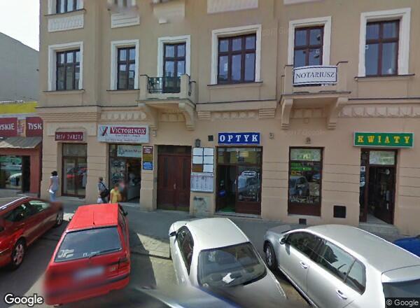Ceny mieszkań Kraków Długa 74