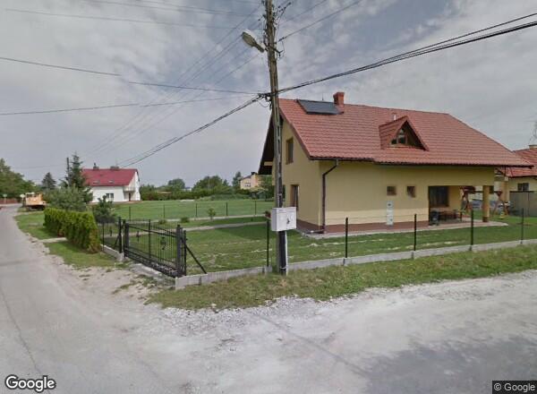 Ceny mieszkań Rzeszów Świętojańska 96
