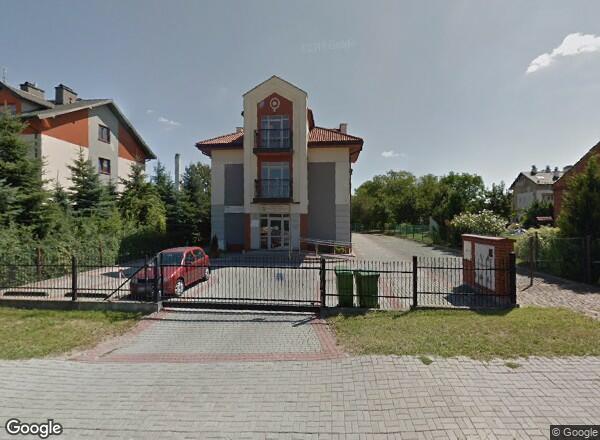 Ceny mieszkań Rzeszów Rymanowska 3