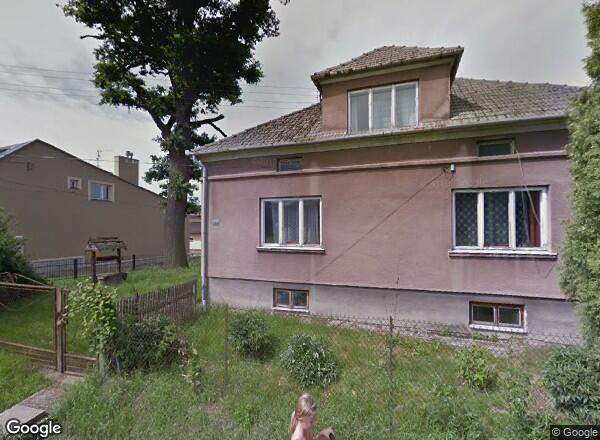Ceny mieszkań Rzeszów Świętojańska 53