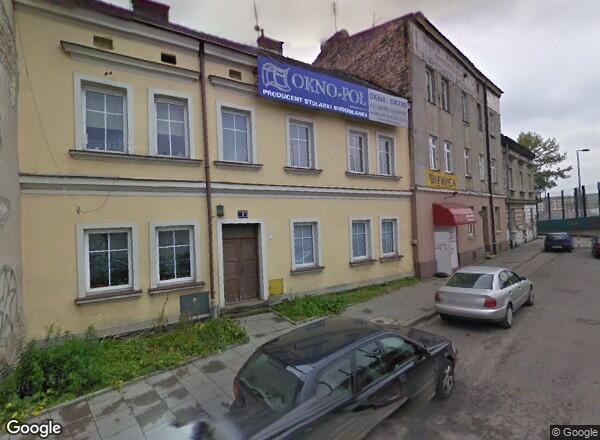 Ceny mieszkań Kraków Aleja 29 Listopada 9