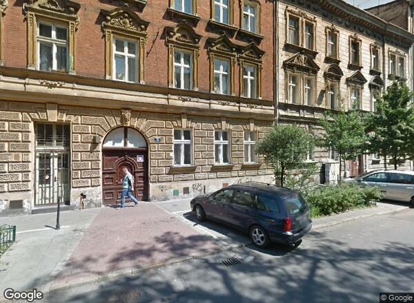 Ceny mieszkań Kraków św. Sebastiana 32