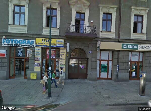 Ceny mieszkań Kraków Długa 78