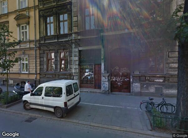 Ceny mieszkań Kraków św. Sebastiana 5