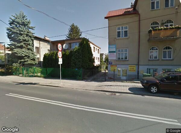 Ceny mieszkań Rzeszów Króla Stanisława Augusta 10