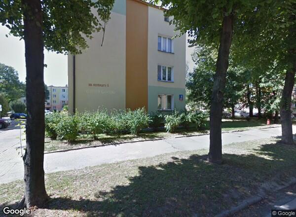 Ceny mieszkań Rzeszów Bohaterów Westerplatte 5