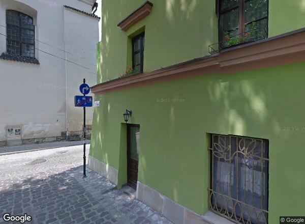 Ceny mieszkań Kraków Ciemna 19