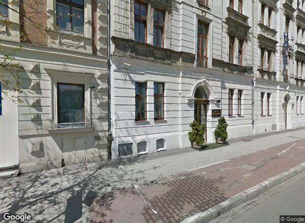 Ceny mieszkań Kraków Pawia 4