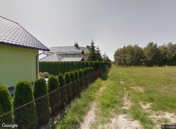 Ceny mieszkań Rzeszów Beskidzka 189