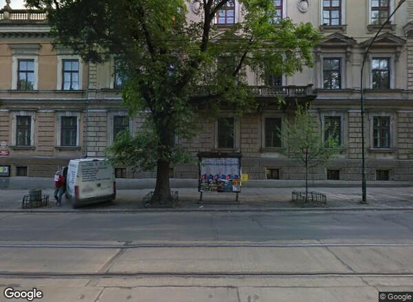 Ceny mieszkań Kraków Basztowa 7