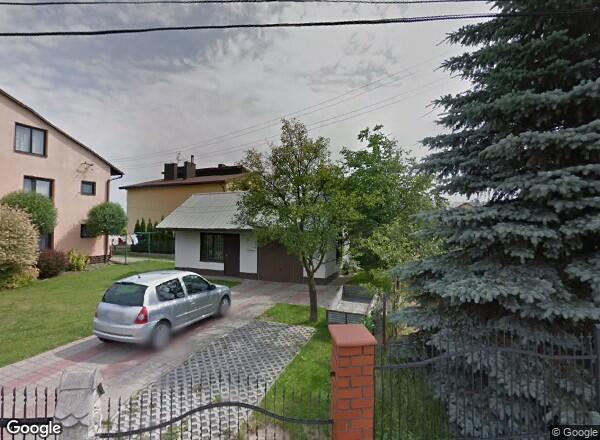 Ceny mieszkań Rzeszów Świętojańska 92