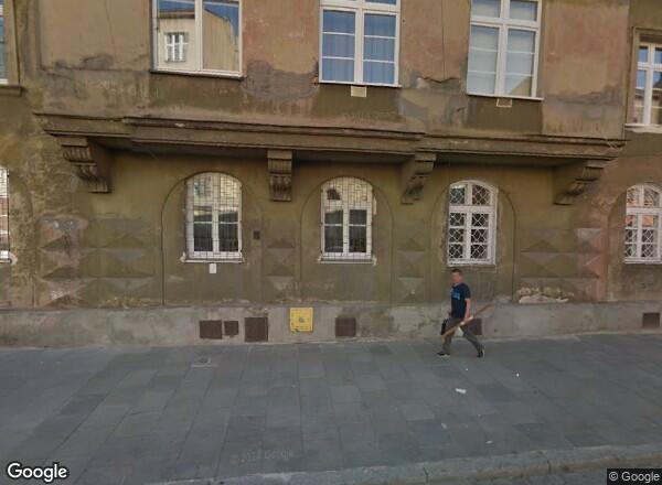 Ceny mieszkań Kraków Dajwór 2