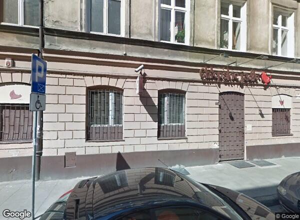 Ceny mieszkań Kraków św. Agnieszki 1