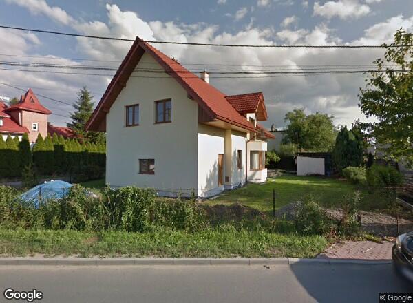 Ceny mieszkań Rzeszów Zawiszy Czarnego 7A