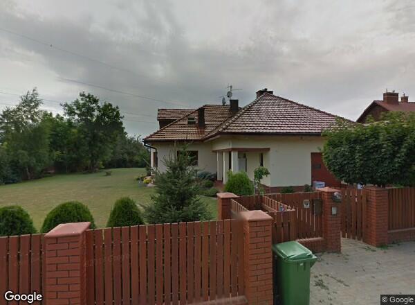 Ceny mieszkań Rzeszów Jana Pawła II 4