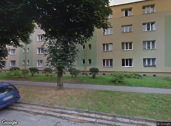 Ceny mieszkań Rzeszów Marii Skłodowskiej-Curie 3