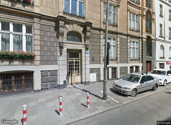Ceny mieszkań Kraków Biskupia 2