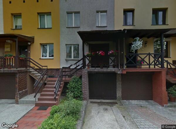 Ceny mieszkań Rzeszów Zofii Nałkowskiej 15