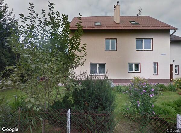 Ceny mieszkań Rzeszów Franciszka Kotuli 86
