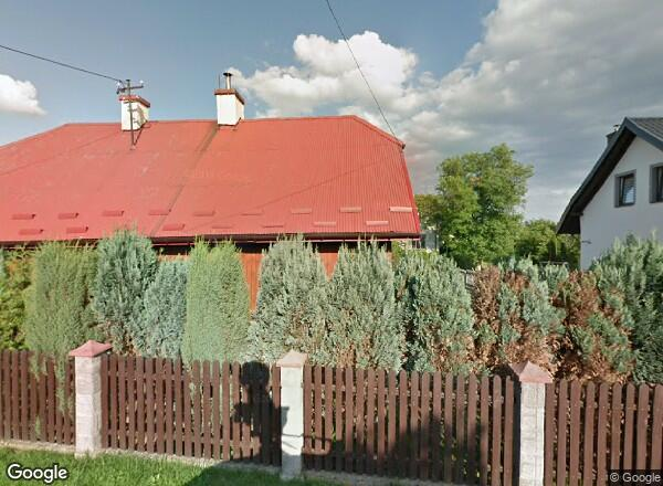 Ceny mieszkań Rzeszów Podgórska 8