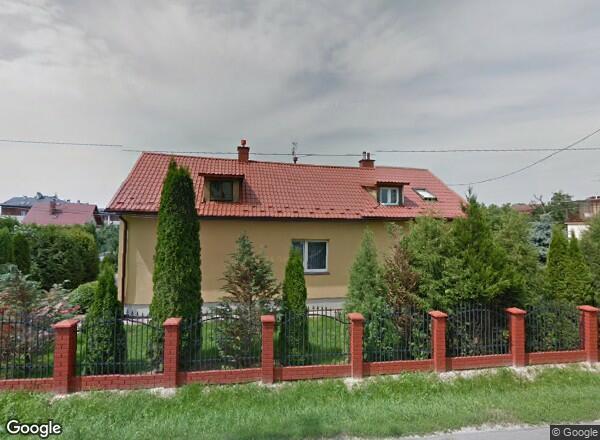 Ceny mieszkań Rzeszów Strażacka 52