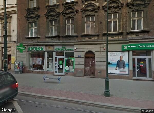 Ceny mieszkań Kraków Długa 4
