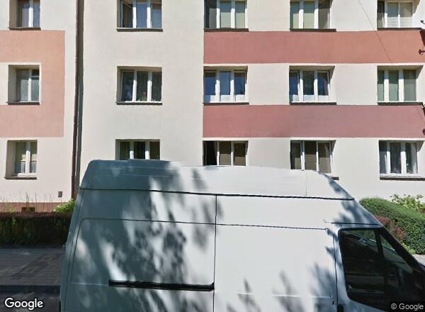 Ceny mieszkań Rzeszów Teofila Aleksandra Lenartowicza 24