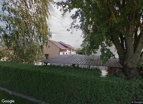 Ceny mieszkań Rzeszów Senatorska 169
