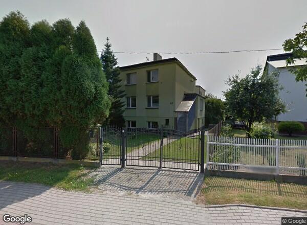 Ceny mieszkań Rzeszów Mieszka I 82