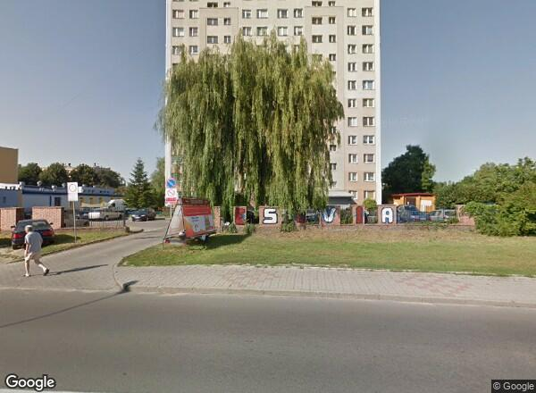 Ceny mieszkań Rzeszów Lucjana Siemieńskiego 17B
