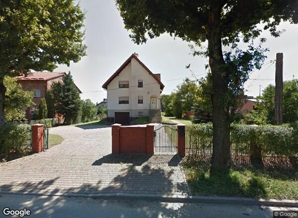 Ceny mieszkań Rzeszów Nowowiejska 9A