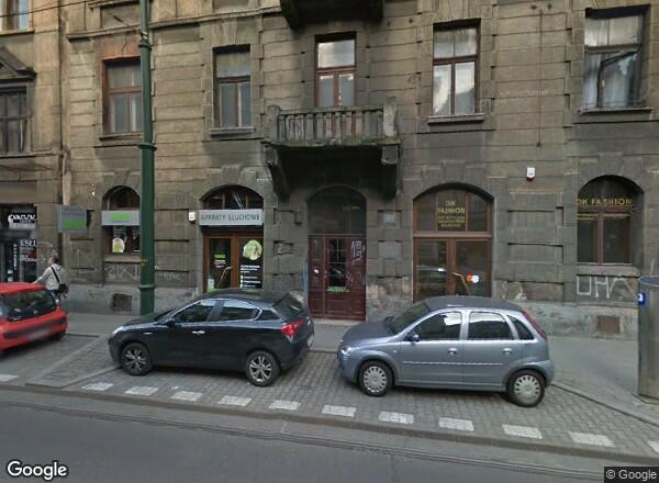 Ceny mieszkań Kraków Długa 34