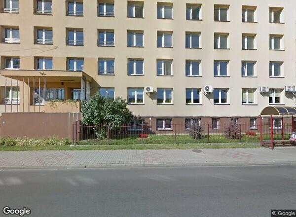 Ceny mieszkań Rzeszów Lucjana Siemieńskiego 17