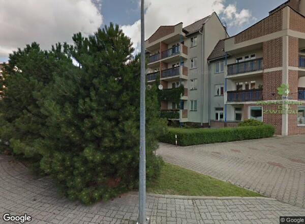 Ceny mieszkań Rzeszów Graniczna 5
