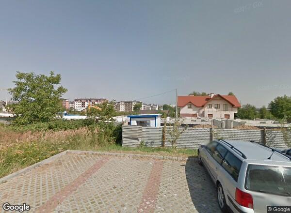 Ceny mieszkań Rzeszów Plenerowa 26